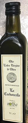 Oleificio Rosini